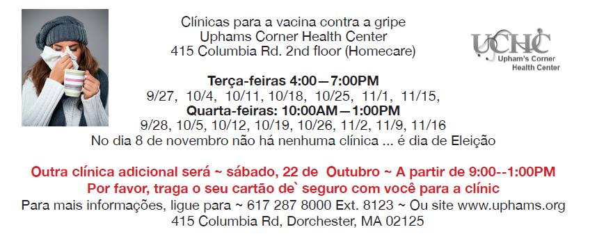 flu-clinic_portuguese