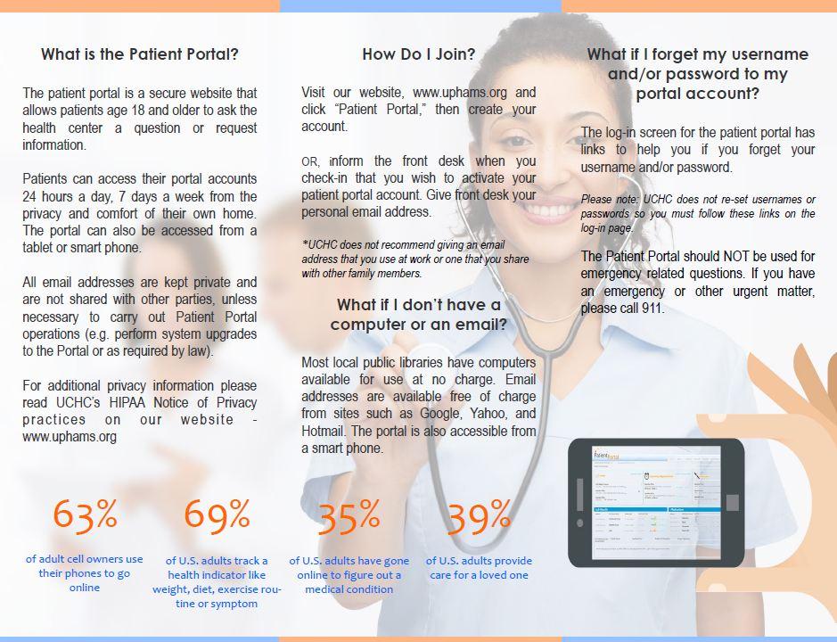 patient_portal2