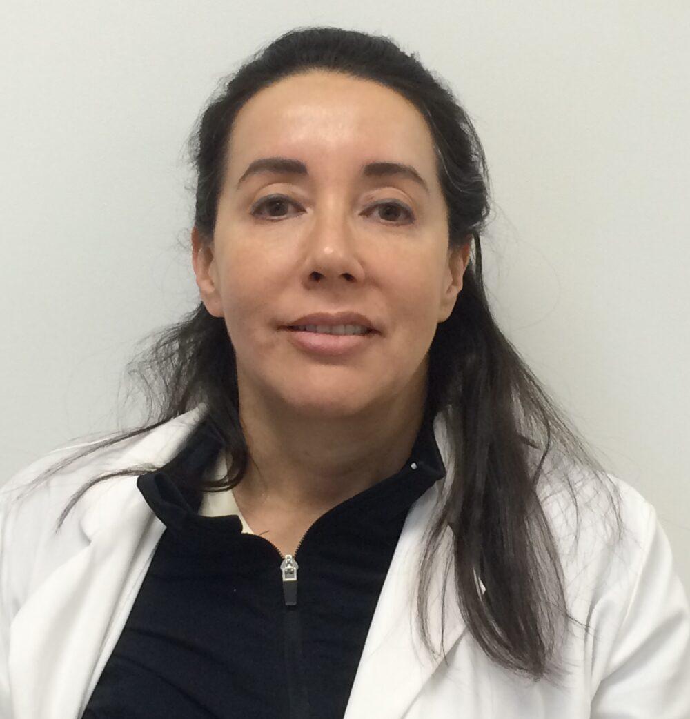 Dr. Olga De La Calle, MD