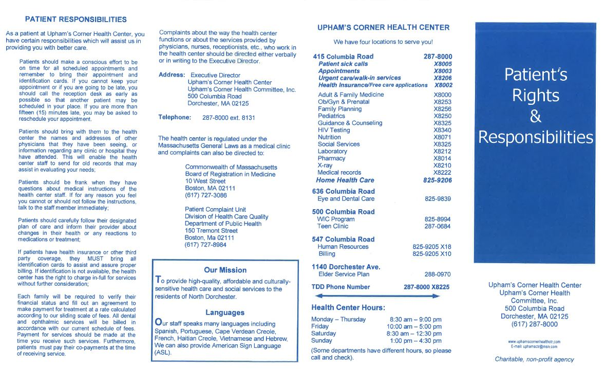 patientsrightsandresponsibilities_brochure1