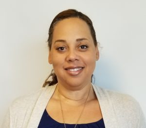 Dawn Fraser-Nurse Practitioner