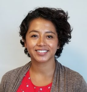 Karen Bravo Sosa-Nurse Practitioner