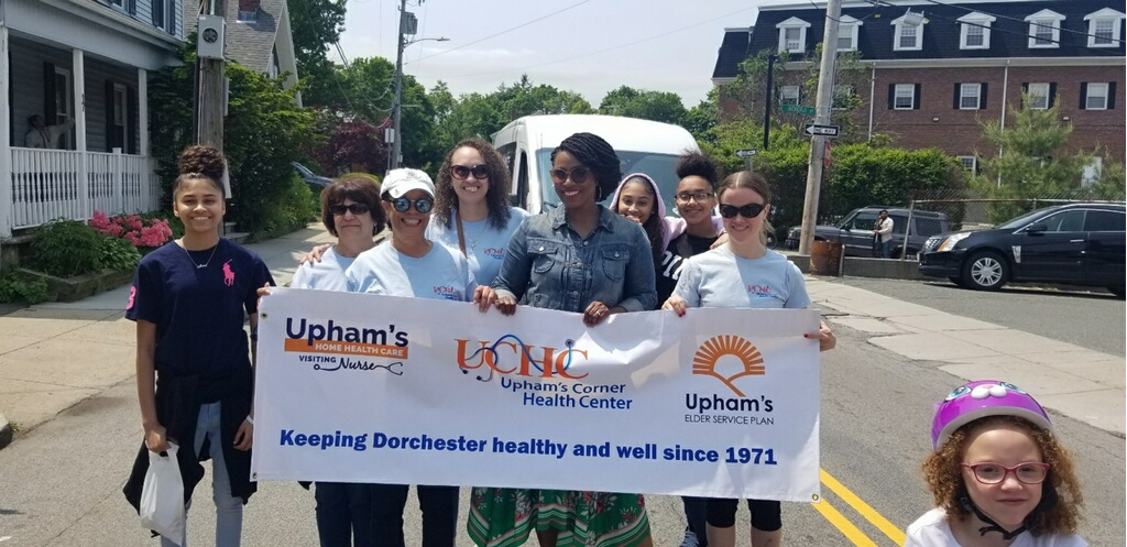 We had fun at the Dorchester Day Parade – Uphams' Corner ... Care Plans Nursing Home Humorous on home occupational therapy, home care logo design, dental care plans, assisted living plans, home day care plans, chiropractic care plans, nursing home design plans, home care care plans, home anatomy, palliative care plans, social work care plans, home nursing charting, asthma care plans, hospice care plans, i centered care plans, home emergency plans, home care services, long term care care plans, health care plans, home nursing medicare,